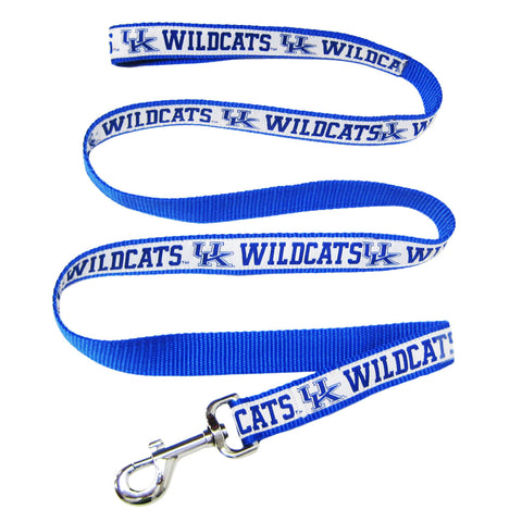 Kentucky Wildcats Leash