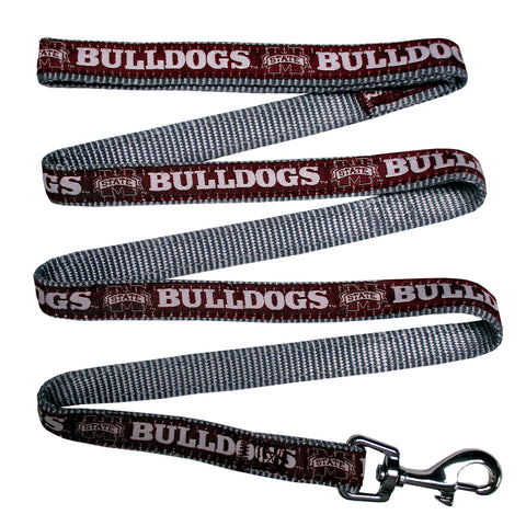 Mississippi State Bulldogs Leash