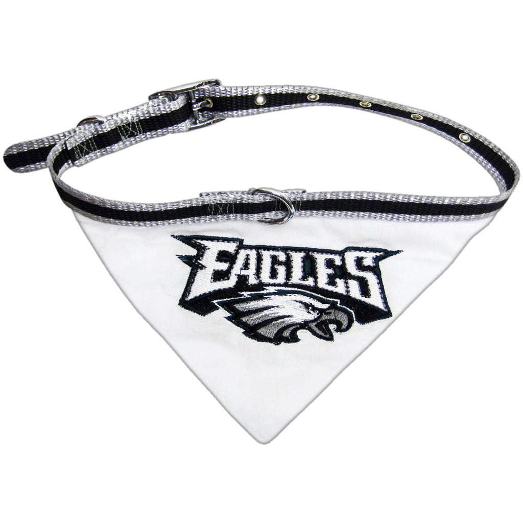 Philadelphia Eagles Bandana