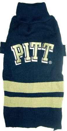 Pittsburgh State Panthers Sweater