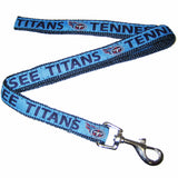 Tennessee Titans  Leash