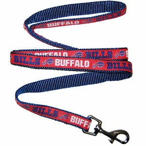 Buffalo Bills Leash