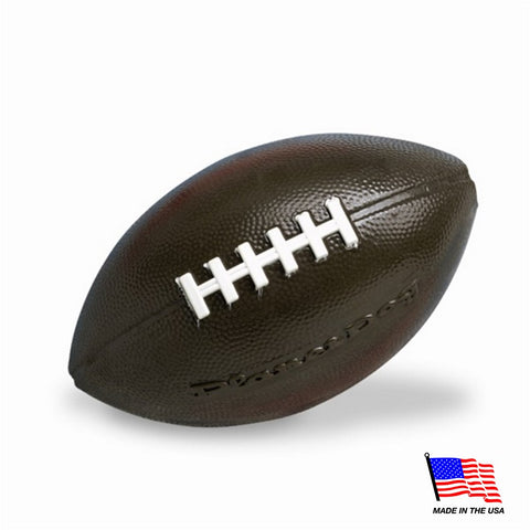 Arizona Cardinals Orbee-Tuff Football