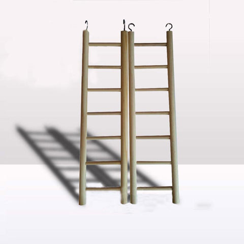 High quality Wooden Ladders