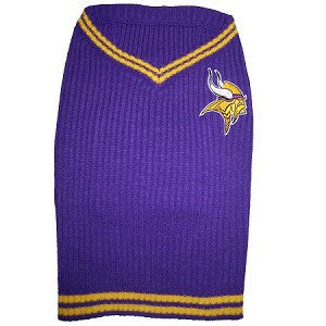 Minnesota Vikings Sweater