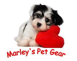 Marley's Pet Gear