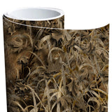 "Camo ""Grassland"" Rocker Panel Decal Kit"