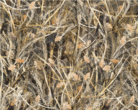 Tall Grass Camo Sheet