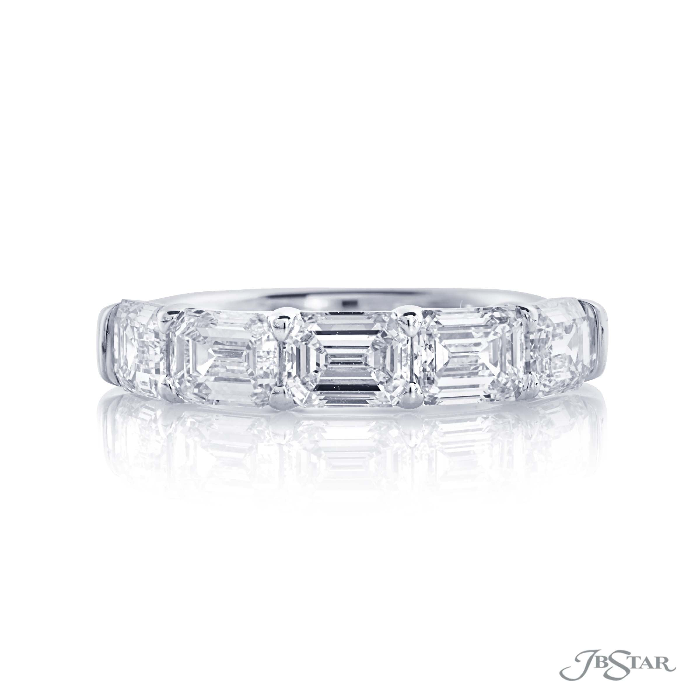 products diamond emerald cut benzdiamonds ring ct engagement
