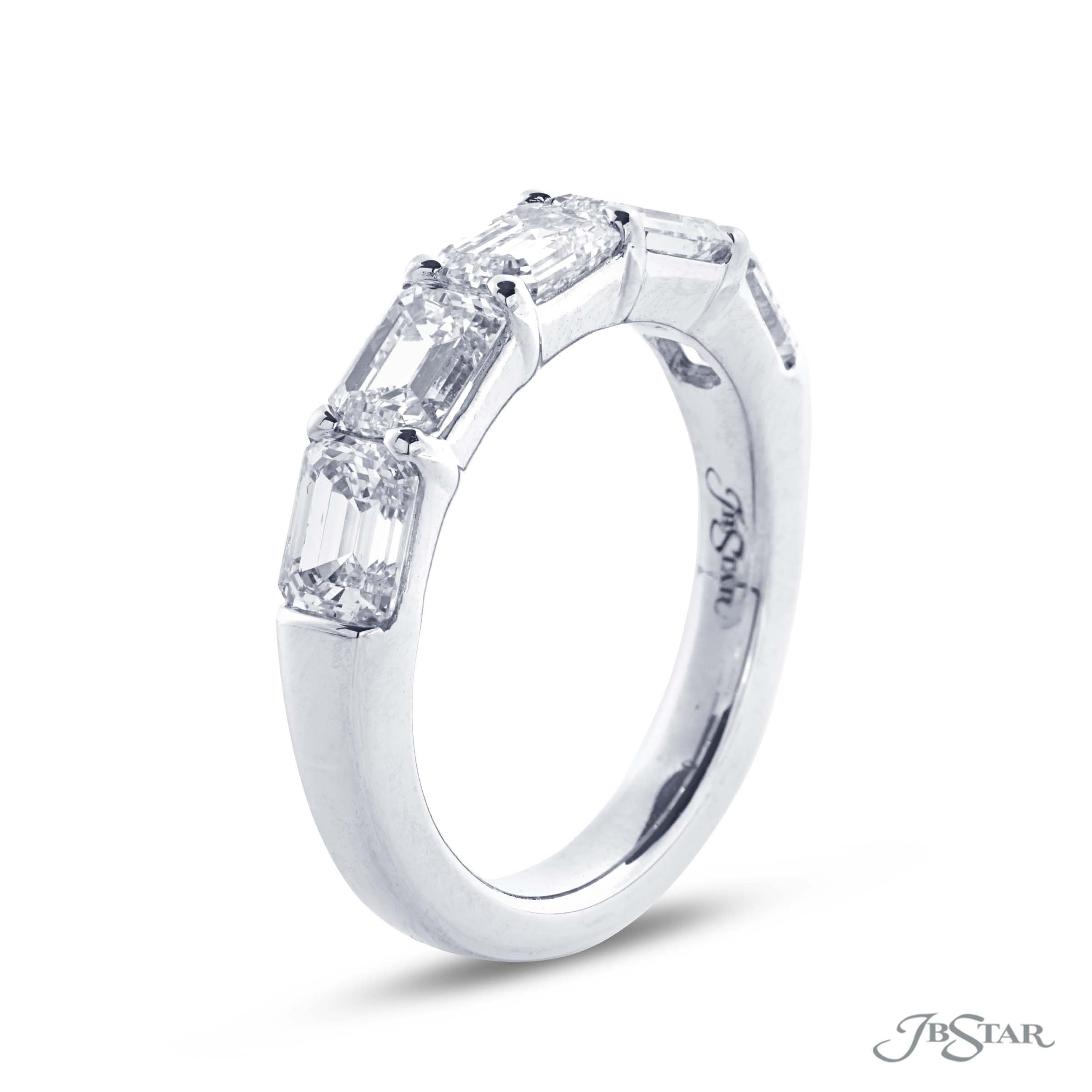 platinum aura solitaire beers halo ring de engagement double rings