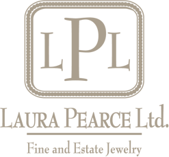 Laura Pearce Ltd.