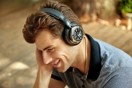 3 Best Over-Ear Headphones for Any Budget