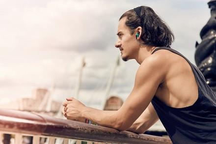3 Best Wireless Workout Headphones