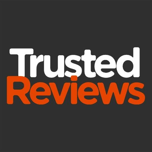Trusted Review