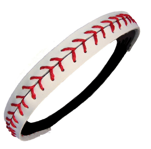 Baseball Mom Headband