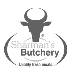 Sharmans Butchery