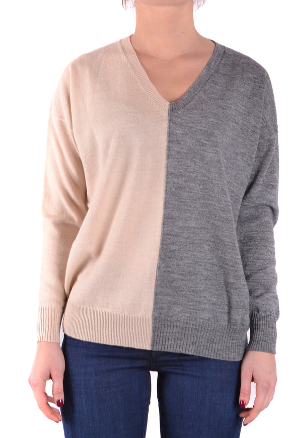Sweater Jucca