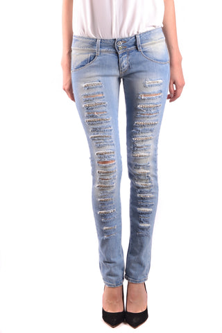 Met in Jeans - Royal Couture Inc