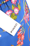 Pinko - Royal Couture Inc