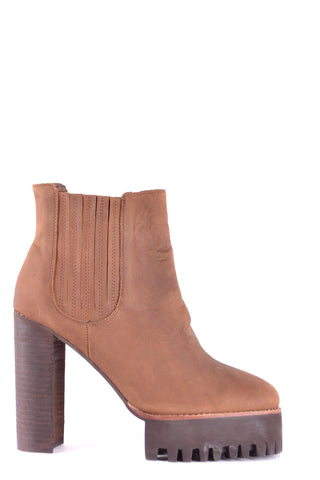 Jeffrey Campbell - Royal Couture Inc