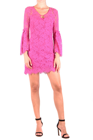 Dress Pinko - Royal Couture Inc
