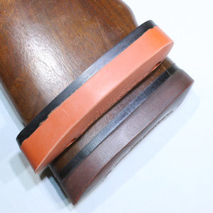 Reproduction Winchester Recoil Pad