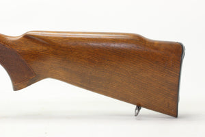 1948-1963 Monte Carlo Standard Rifle Stock
