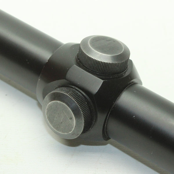 "Lyman ""All-American"" 4x32mm Scope"