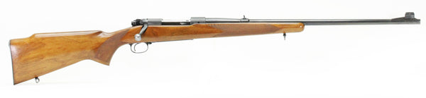 .270 Win Standard Rifle - 1951