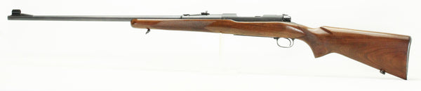 .220 Swift Standard Rifle - 1952
