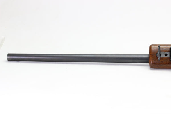 1948-1949 Straight Comb Sporter Rifle Stock