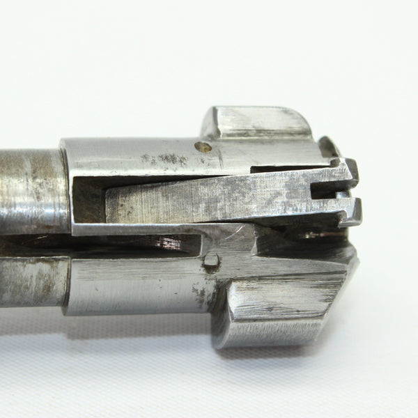 Bolt Housing - .22 Hornet - Type-I