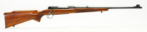 .243 Win Featherweight Rifle - 1956