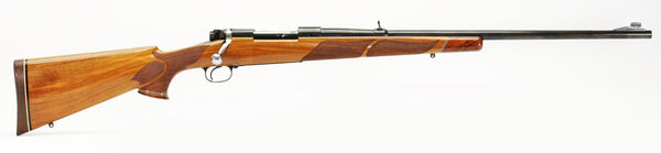 .308 Norma Magnum Custom Sporter Rifle - 1953