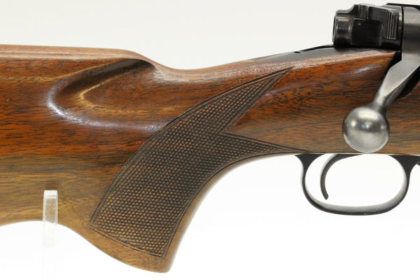 .308 Win Featherweight Rifle - 1953