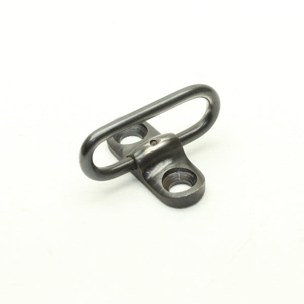 Target Rifle Rear Swivel