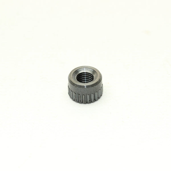 Target Rifle Front Swivel Nut