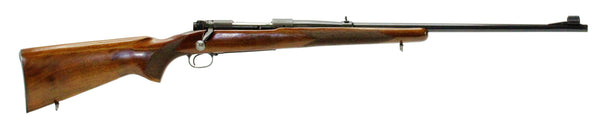 .270 Winchester Standard Rifle - 1952