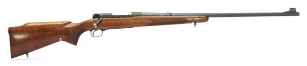 .220 Swift Standard Rifle - 1956