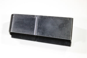 "Magazine Box - ""Short"" Magnum Rifle (.264 Win Mag, .300 win Mag, .338 Win Mag, etc.)"