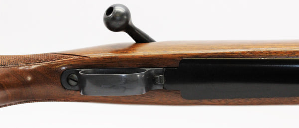 .270 Win Featherweight Rifle - 1957