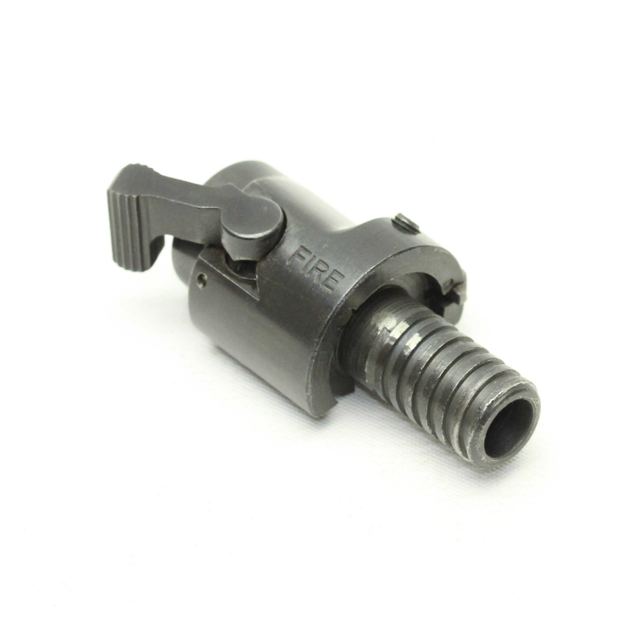 Bolt Sleeve Assembly - Type-III - 1959-1963