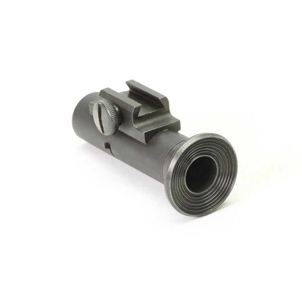 "Redfield ""OLYMPIC"" Target Rifle Front Sight"