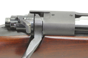 .270 Win Featherweight Barrel - 1959-1963 - 98%