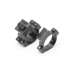 "Redfield JR 1"" Two-Piece Scope Rings"