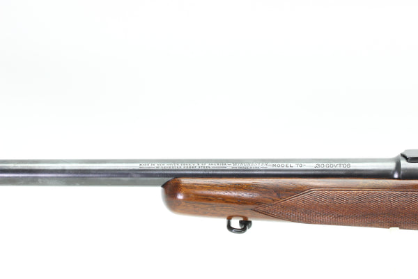 .243 Win Featherweight Barrel - 95%