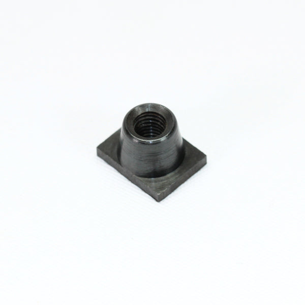 Front Swivel Stock Nut