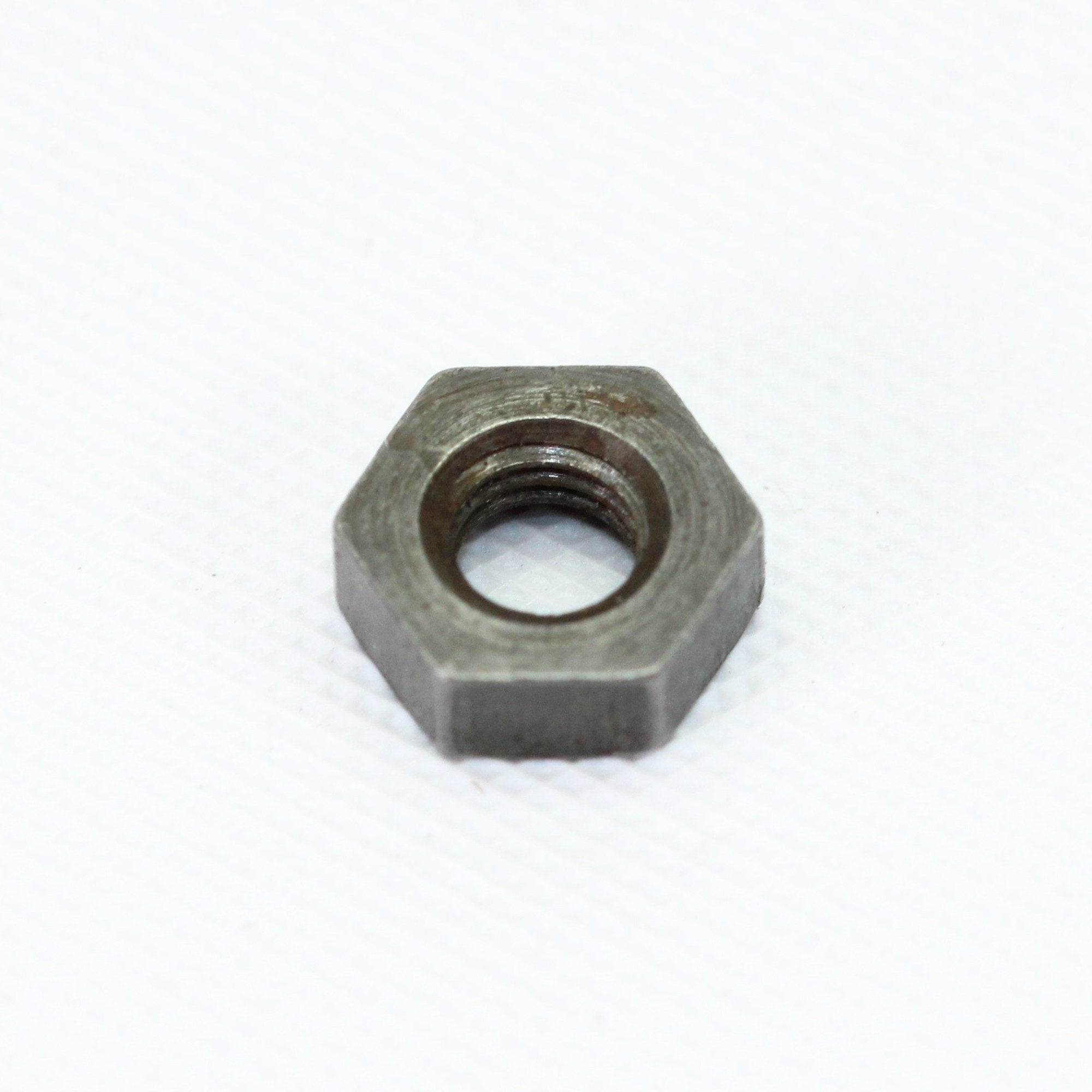 Trigger Adjusting Nut