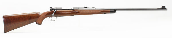 .220 Swift Super Grade Rifle - 1941