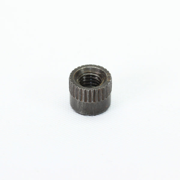 Super Grade Swivel Base Stock Nut